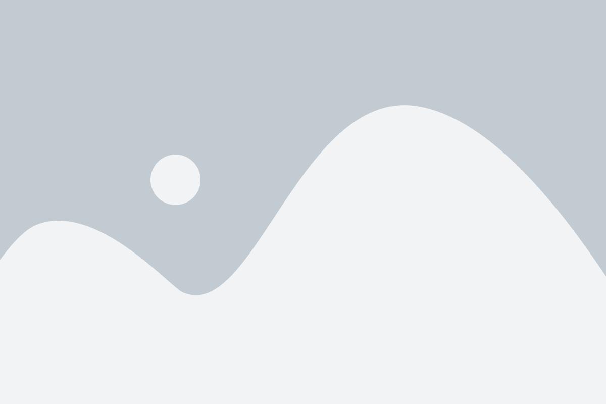 Ursula – Suiza