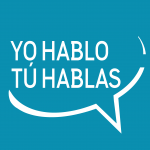understand fast-talking Spanish